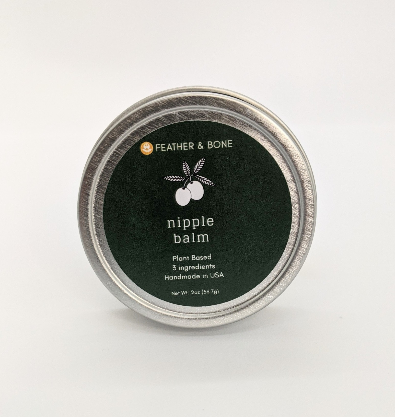 Nipple Balm